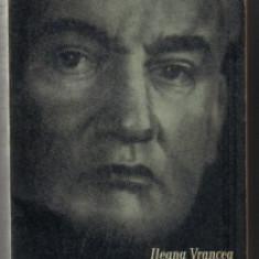 Ileana Vrancea-Eugen Lovinescu-critic literar-Ed pentru literatura-1965 (B1419)