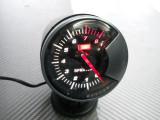 Ceas indicator de R.P.M