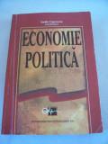 Cumpara ieftin ECONOMIE POLITICA  , APROAPE NOUA .