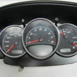 Ceasuri bord Porsche Boxter 986 Originale - Ceas Auto