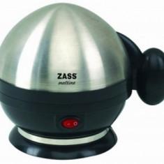 Aparat de fiert oua Zass ZEB07