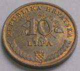 10 lipa 2003
