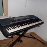 Vand orga Yamaha psr 540