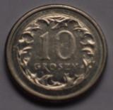 10 groszy 2008