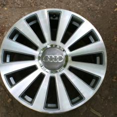 Vand jante aliaj Audi a8 19inch 5x112 - Janta aliaj Audi, Latime janta: 8, Numar prezoane: 5