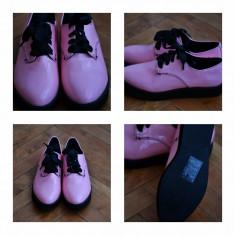 Pantofi H&M (Divided) size 37