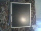 Dual core 3000, 1Gb Ram, Placa video Onboard 256   LCD DeLL 17 inch       , Intel Pentium Dual Core, 1 GB