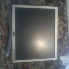 Dual core 3000, 1Gb Ram, Placa video Onboard 256   LCD DeLL 17 inch