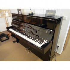 Pianina Ritmuller model LT2