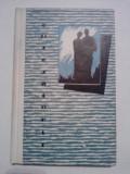 Intoarcerea pescarusului - Vladimir Colin, 1961