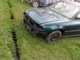 DEZMEMBREZ VAND PIESE OPEL ASTRA F 1990-1998 1.6 benzina model hatchback