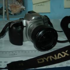 Aparat foto Minolta - Aparat Foto cu Film Konica Minolta