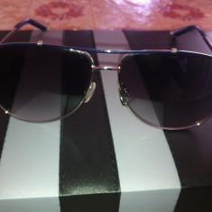 Vand ochelarii de soare, de femei Dior!! - Ochelari de soare Dior