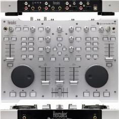 Hercules DJ Console Rmx - Mixere DJ