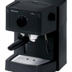 Espressor Taurus BARI 15 Bari