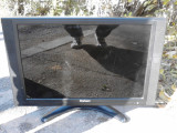 Monitor horizon displei LCD diagonala 22 inch