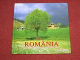 Romania - O amintire fotografica (album), Alta editura