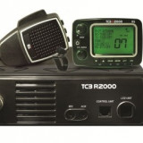 Statie radio CB TTI TCB R2000