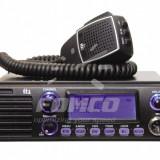 Statie radio CB TTI - TCB 1100B