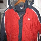 Geaca de iarna/ski, mar. 152