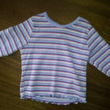 Bluza fete 18 luni, de la KidConection, ca noua, Din imagine