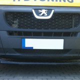 Vand prelungire bara fata Peugeot Boxer 2 - Prelungire bara fata tuning