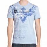 Tricou original GUESS  - barbati XL - 100% Autentic