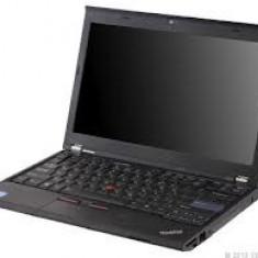 Laptop Lenovo ThinkPad X220, Intel Core i5, 4 GB, 320 GB