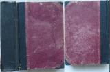 Eftimiu , Cocosul negru , ed. 1 , 1913 ; Hasdeu , Ursita , 1910 ;  in coligat