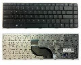 Tastatura Dell Inspiron 14R 5030 4020 5020 N5030 M5030 N4020 N4010 N4030 N5020 04DP3H NOUA