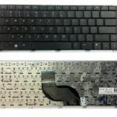 Tastatura Dell Inspiron 14R 5030 4020 5020 N5030 M5030 N4020 N4010 N4030 N5020 04DP3H NOUA - Tastatura laptop