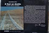 Radulescu Zoner , A fost un destin ; Amintiri , marturii , 2003 , autograf