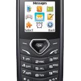 Decodare Samsung E1050, E1080, E1150, E1180, E1170, E1190, E1200, E2600 - ZiDan - Decodare telefon