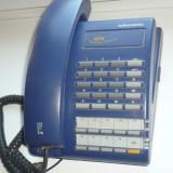 Telefon fix Grundig