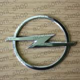 Emblema OMEGA - Embleme auto