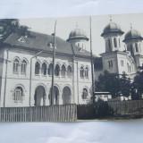 CP-CALIMANESTI-PRIMARIA - Carte Postala Romania 1904-1918, Circulata