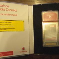 MODEM INTERNET E620 DEBLOCAT ORICE RETEA-CARD DE DATE HSDPA/3G/EDGE/GPRS