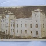 CP-MANASTIREA ARNOTA-BISTRITA - Carte Postala Romania 1904-1918, Necirculata