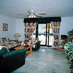 Apartament de vacanta in Timeshare: Costa del Sol, Spania - 2 dormitoare + living (6 persoane)