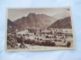 RPR-BREZOI-VALEA LOTRULUI SEPIA, Necirculata