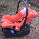 Scaun auto 0-13 kg, Inglesina