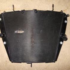 Radiator apa cbr 1000 rr 2008- - Radiator racire Moto