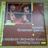 Disc vinil Creedence Clearwater Revival - Travelin' Band - Muzica Rock