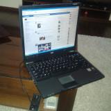 vand laptop HP COMPAQ nx6125  800ron negociabil