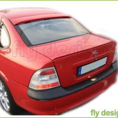 Vand eleron Eleron portbagaj CSR tip ///M3 opel vectra B limo limuzina si hatchback - Eleroane tuning