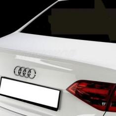 Eleron Audi A4 B8 de portbagaj