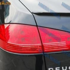Eleron Peugeot 607 - Eleroane tuning