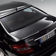 Eleron Mercedes Clasa C