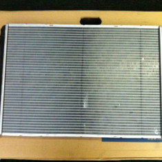 VAND RADIATOR APA ALFA ROMEO 156 GT JTS - Radiator racire Nespecificat