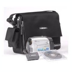 Accessory Kit AK-DVC7
